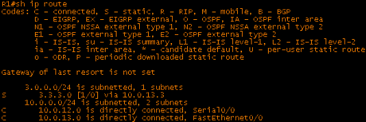 3-r1-show-ip-route